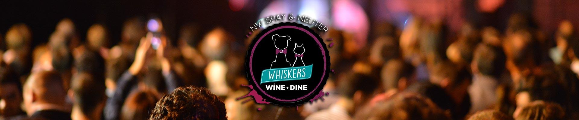 wwd-nswn-hero-rs-logo
