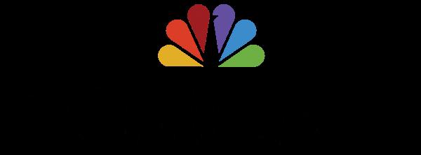 Comcast-Logo