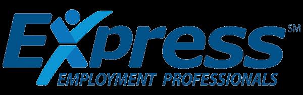 express-employment-logo