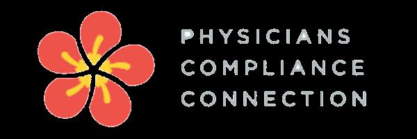 p-compliance