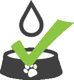 Asset 10chu-logo-1k