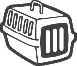 Asset 8chu-logo-1k