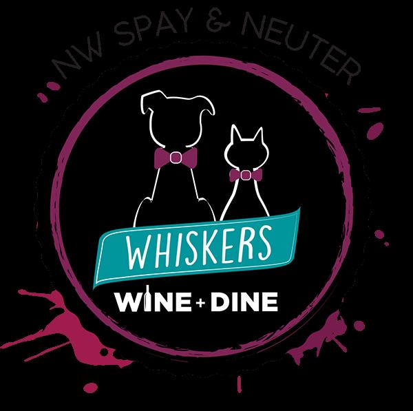 wwd-2019-logo
